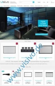 Visivo.de-Shop_NEW1
