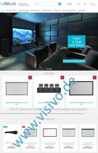 Visivo.de Shop NEW1 193x300 - Contacto